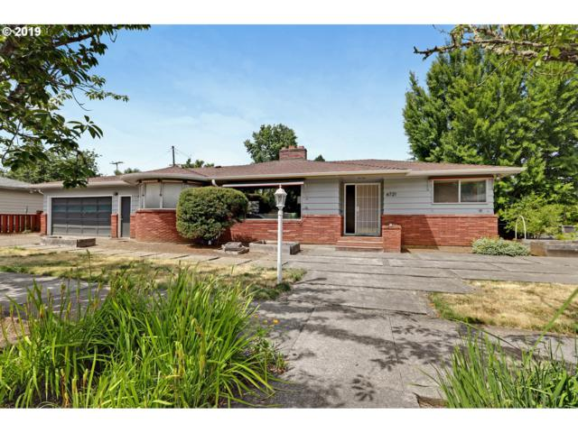 6721 SE Woodward St, Portland, OR 97206 (MLS #19050067) :: Gustavo Group