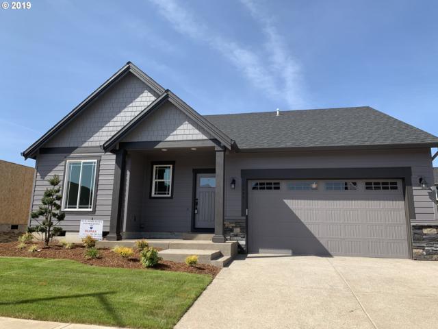 5161 Skylab Ave NE, Salem, OR 97305 (MLS #19050090) :: TK Real Estate Group