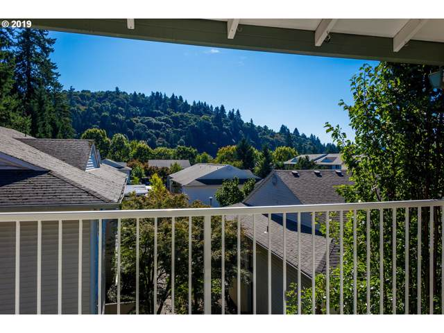 4768 W Powell Blvd #322, Gresham, OR 97030 (MLS #19050097) :: Next Home Realty Connection