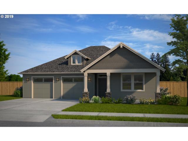 16393 Kitty Hawk Ave Lot87, Oregon City, OR 97045 (MLS #19050385) :: Change Realty