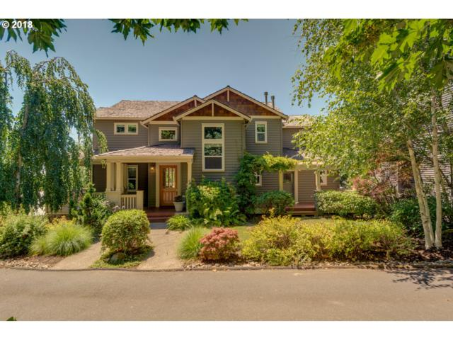 9023 NW Murdock St, Portland, OR 97229 (MLS #19050427) :: R&R Properties of Eugene LLC