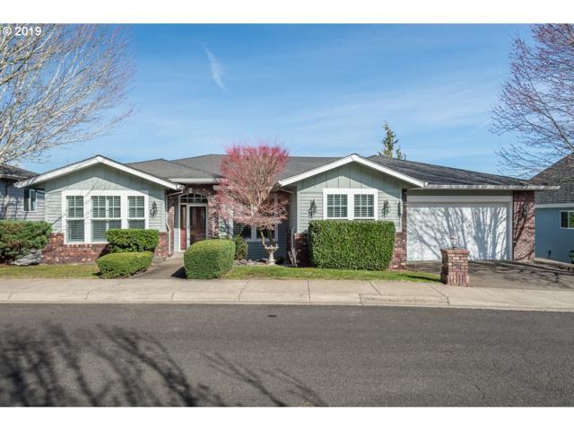 19633 SW Cooperhawk Ct, Beaverton, OR 97007 (MLS #19050619) :: TK Real Estate Group