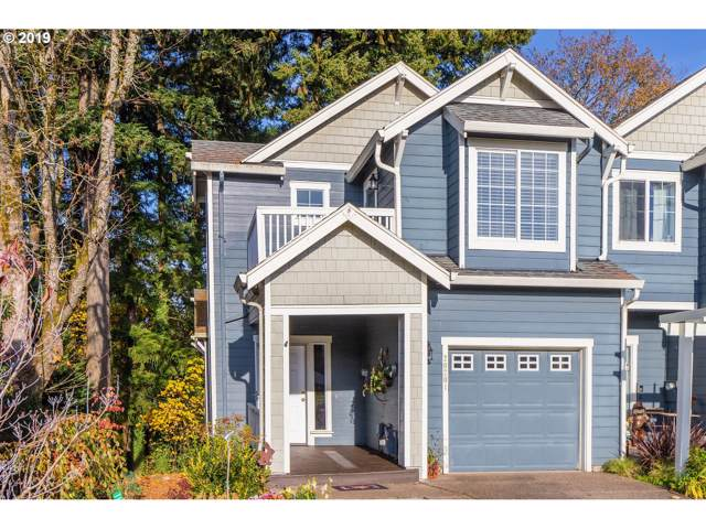 20201 Hoodview Ave, West Linn, OR 97068 (MLS #19050885) :: Matin Real Estate Group