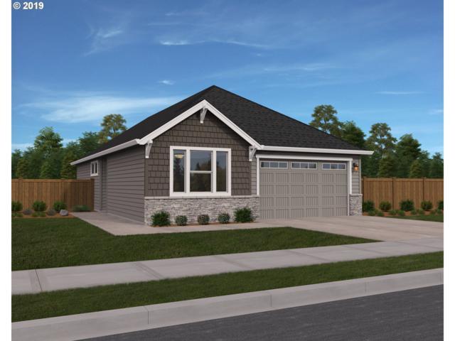 1611 NE 174TH St, Ridgefield, WA 98642 (MLS #19050947) :: Cano Real Estate