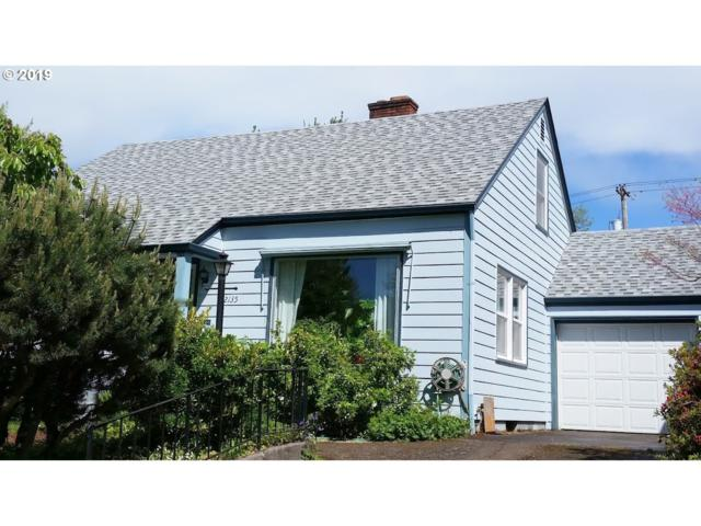 2135 Jefferson St, Eugene, OR 97405 (MLS #19051283) :: Song Real Estate