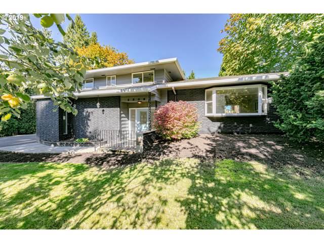 2506 NE 100TH St, Vancouver, WA 98686 (MLS #19051498) :: Fox Real Estate Group