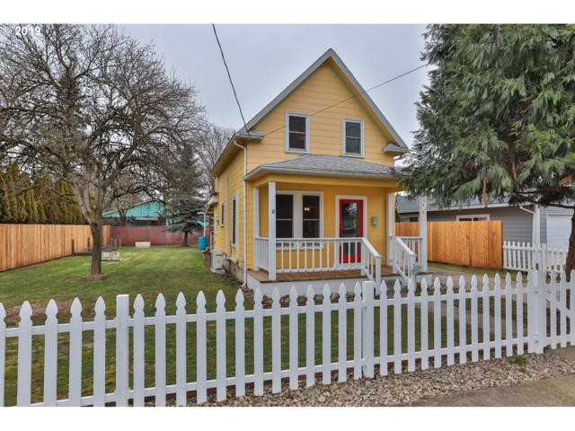 6414 SE 88TH Ave, Portland, OR 97266 (MLS #19052406) :: Change Realty