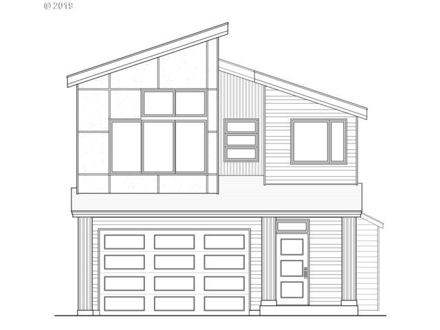 1812 N Page Ct, Newberg, OR 97132 (MLS #19052511) :: Territory Home Group