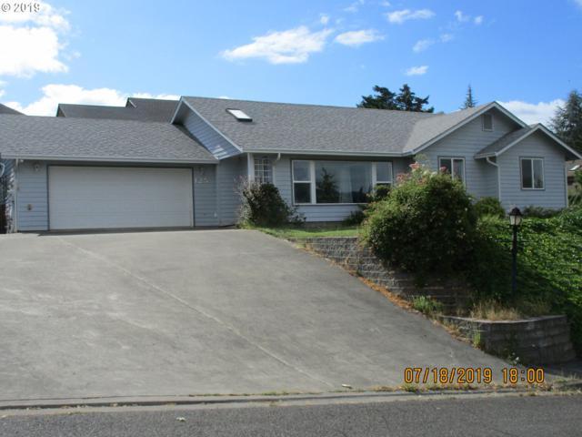 125 Jamie Loop, Roseburg, OR 97471 (MLS #19052773) :: R&R Properties of Eugene LLC