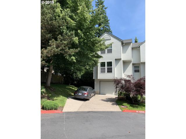 15533 SW Peridot Way, Beaverton, OR 97007 (MLS #19053239) :: TK Real Estate Group