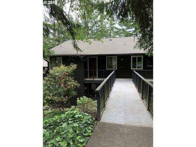 2633 Woodstone Pl, Eugene, OR 97405 (MLS #19053573) :: Change Realty