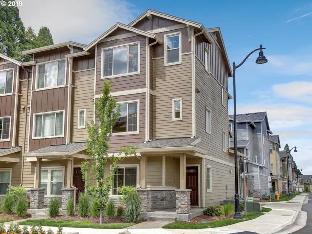 7997 NE Heiser St, Hillsboro, OR 97006 (MLS #19053631) :: TK Real Estate Group