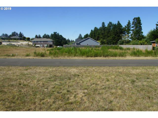 Picture Pl #44, Gearhart, OR 97138 (MLS #19053722) :: Townsend Jarvis Group Real Estate