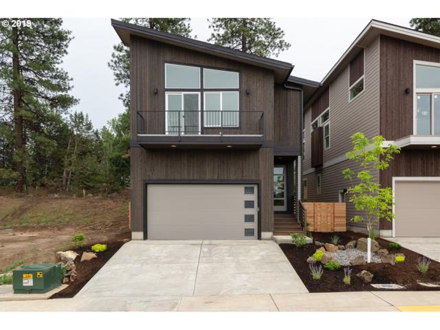 1329 SW Boardwalk Ln, Bend, OR 97702 (MLS #19054060) :: Territory Home Group