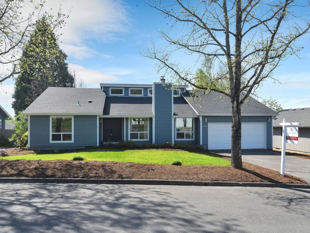 15808 NE 25TH Ave, Vancouver, WA 98686 (MLS #19054186) :: Townsend Jarvis Group Real Estate