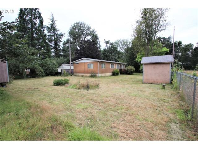 16534 S Highway 211, Molalla, OR 97038 (MLS #19054509) :: Townsend Jarvis Group Real Estate