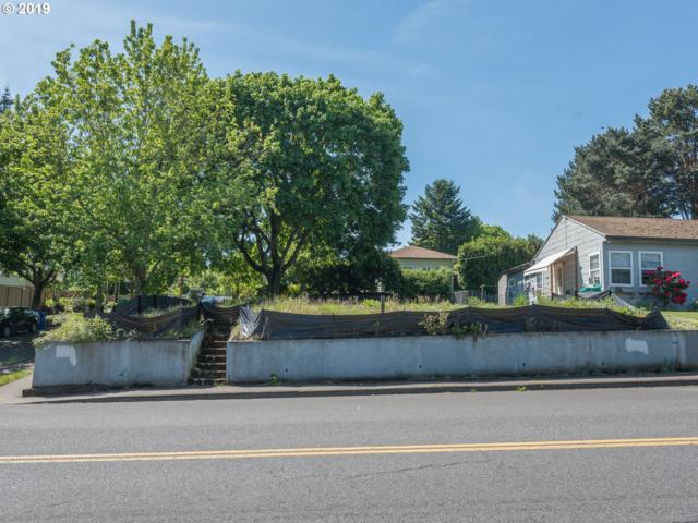 4070 NE Prescott St, Portland, OR 97211 (MLS #19054787) :: Townsend Jarvis Group Real Estate