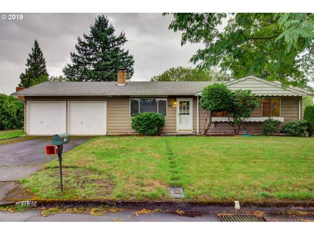 103 S Knoxville Way, Vancouver, WA 98664 (MLS #19055047) :: Townsend Jarvis Group Real Estate