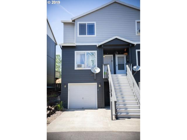 255 N 18TH St #4, St. Helens, OR 97051 (MLS #19055453) :: Next Home Realty Connection