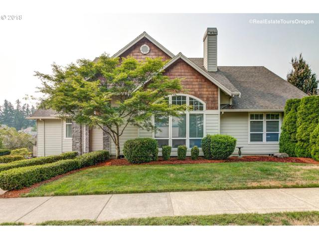 19925 SW 60TH Ave, Tualatin, OR 97062 (MLS #19055606) :: Realty Edge