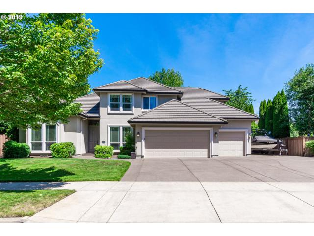 3755 Waterbrook Way, Eugene, OR 97408 (MLS #19056112) :: Team Zebrowski