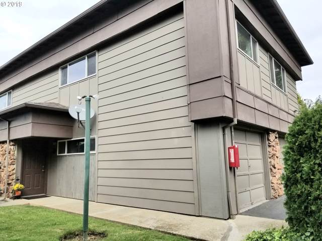 917 Pacific Ave #21, Hood River, OR 97031 (MLS #19056208) :: The Liu Group