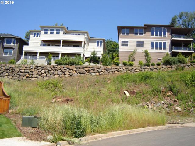 0 North X Street, Washougal, WA 98671 (MLS #19056275) :: Song Real Estate