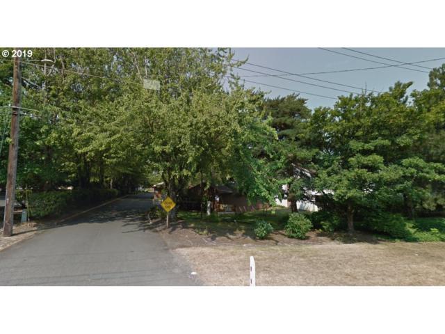 3325 NE 162ND Ave, Portland, OR 97230 (MLS #19056276) :: Stellar Realty Northwest