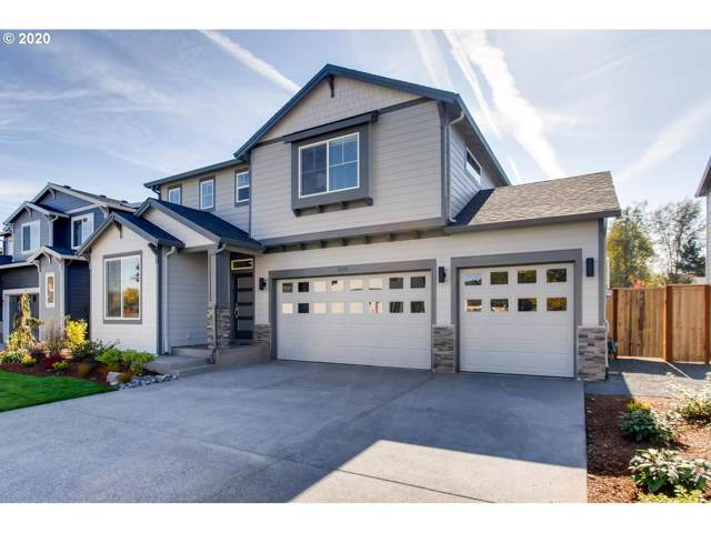 3496 NW 2nd Ave Cc07, Hillsboro, OR 97124 (MLS #19056311) :: TK Real Estate Group