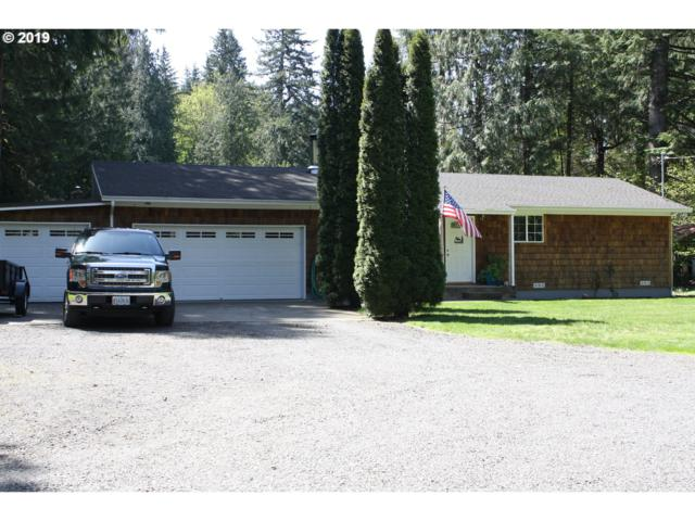 19625 E Victory Ln, Sandy, OR 97055 (MLS #19056423) :: Gregory Home Team | Keller Williams Realty Mid-Willamette