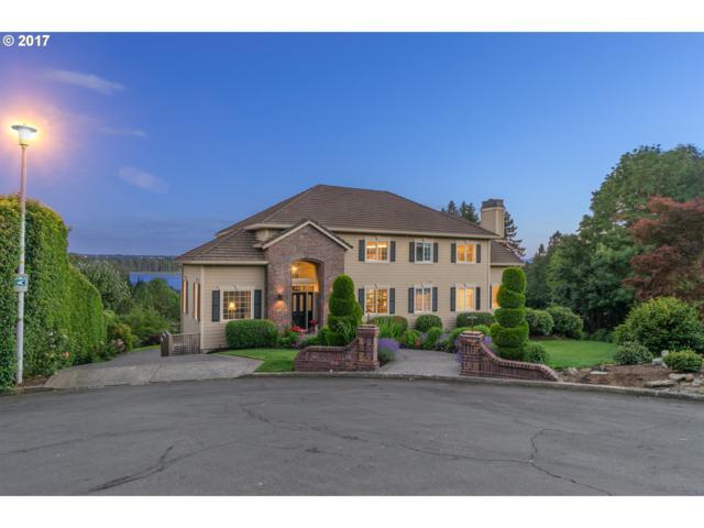 3612 SE 147TH Ct, Vancouver, WA 98683 (MLS #19056789) :: Cano Real Estate