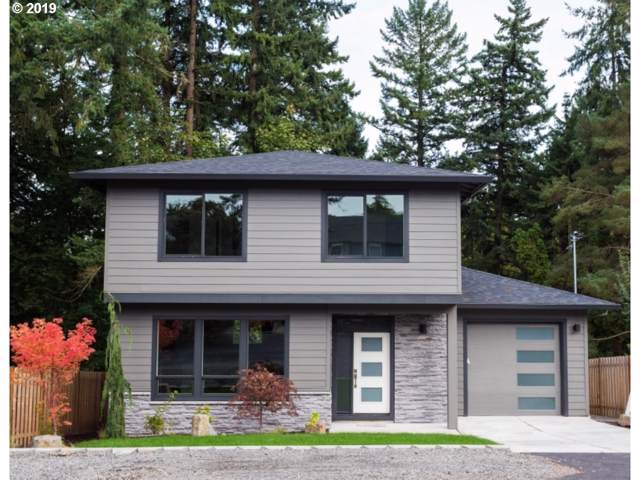 9034 SW 49TH Ave, Portland, OR 97219 (MLS #19057252) :: Skoro International Real Estate Group LLC