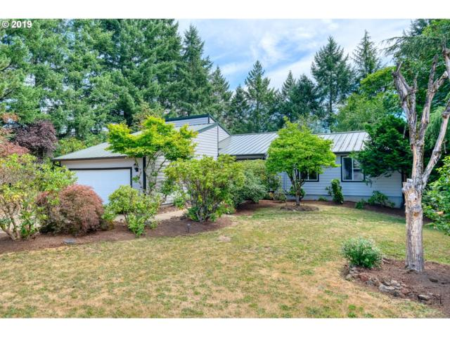 10630 SW Tonquin Loop, Sherwood, OR 97140 (MLS #19057255) :: Fox Real Estate Group