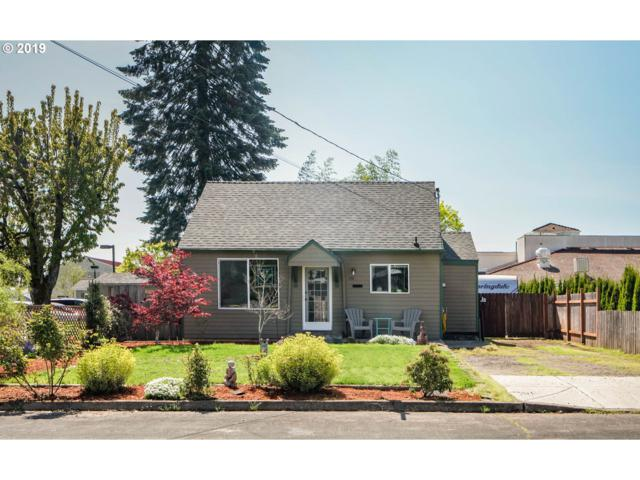 1151 N Barlow St, Cornelius, OR 97113 (MLS #19057463) :: Fendon Properties Team