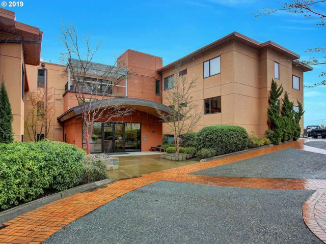 780 NW Westover Sq #780, Portland, OR 97210 (MLS #19057767) :: TK Real Estate Group