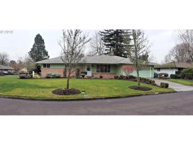 217 Shreveport Way, Vancouver, WA 98664 (MLS #19057803) :: McKillion Real Estate Group