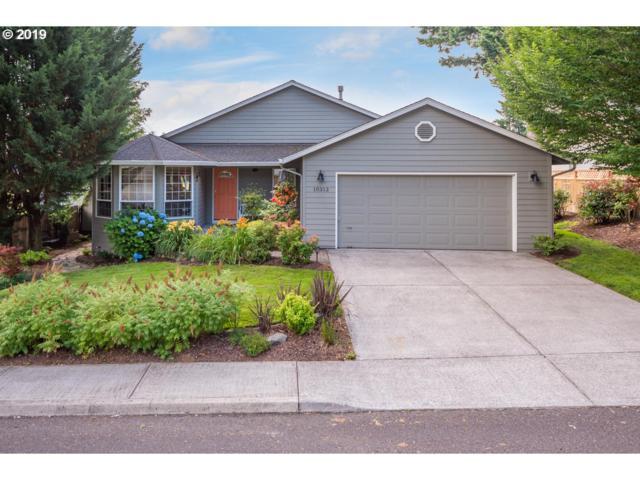 10313 NE 88TH St, Vancouver, WA 98662 (MLS #19057879) :: Cano Real Estate