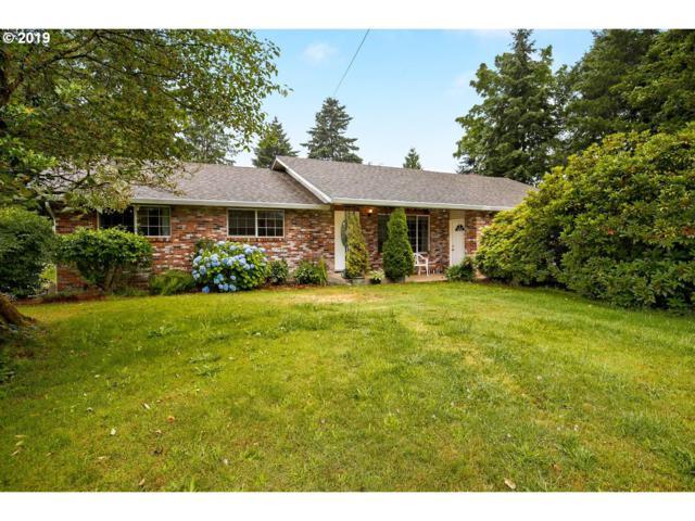 9602 NE 142ND Ave, Vancouver, WA 98682 (MLS #19057901) :: Brantley Christianson Real Estate