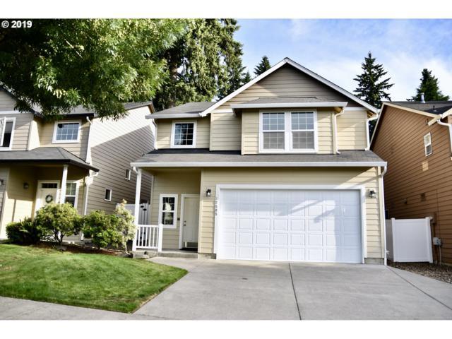 12505 NE 24TH St, Vancouver, WA 98684 (MLS #19058333) :: The Lynne Gately Team