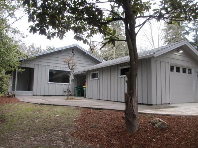 4825 SW Chestnut Pl, Beaverton, OR 97005 (MLS #19058424) :: Hatch Homes Group