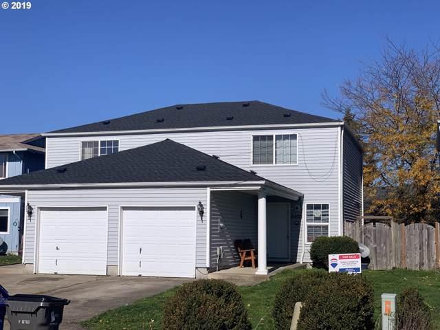 4451 Fergus Ave, Eugene, OR 97402 (MLS #19059438) :: The Lynne Gately Team