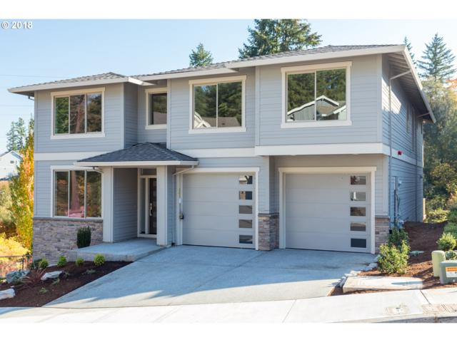 16250 SW Jade View Way, Beaverton, OR 97007 (MLS #19059550) :: Change Realty