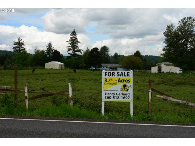 Gresham, OR 97080 :: Next Home Realty Connection