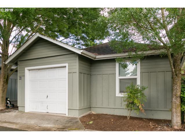 583 Hanover St, Eugene, OR 97402 (MLS #19059690) :: Song Real Estate