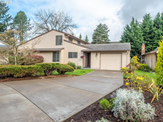 320 NW 77TH St, Vancouver, WA 98665 (MLS #19059761) :: TLK Group Properties