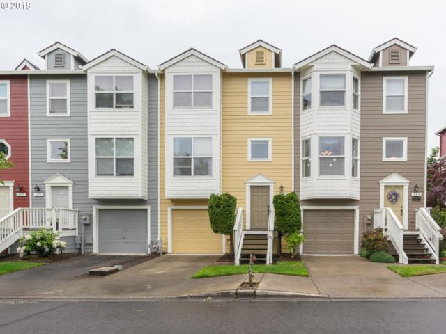 143 NW Battaglia Ave, Gresham, OR 97030 (MLS #19060103) :: Next Home Realty Connection