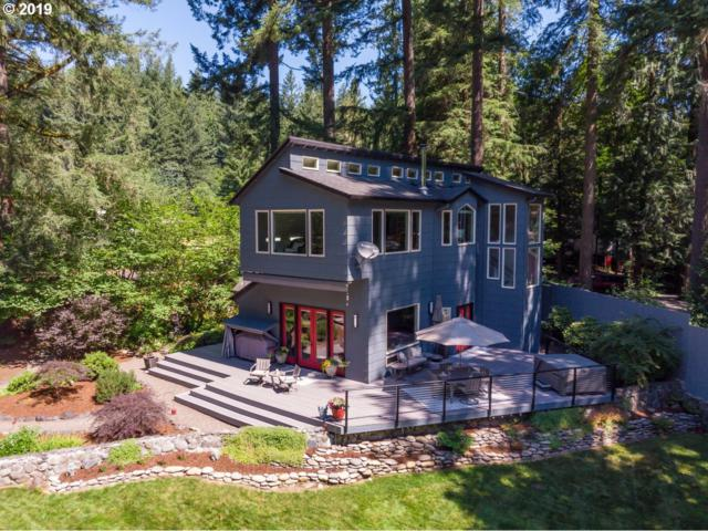 36501 NE Washougal River Rd, Washougal, WA 98671 (MLS #19060565) :: Next Home Realty Connection