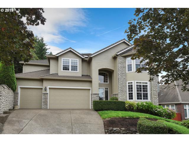 17613 SW Woodhurst Pl, Lake Oswego, OR 97034 (MLS #19060767) :: Homehelper Consultants