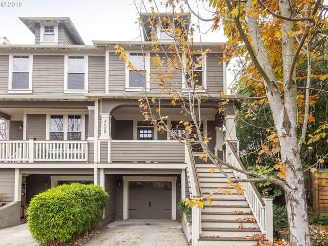 4005 NE Rodney Ave, Portland, OR 97212 (MLS #19060831) :: Gustavo Group