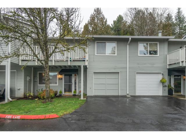 3814 Botticelli St, Lake Oswego, OR 97035 (MLS #19060910) :: McKillion Real Estate Group